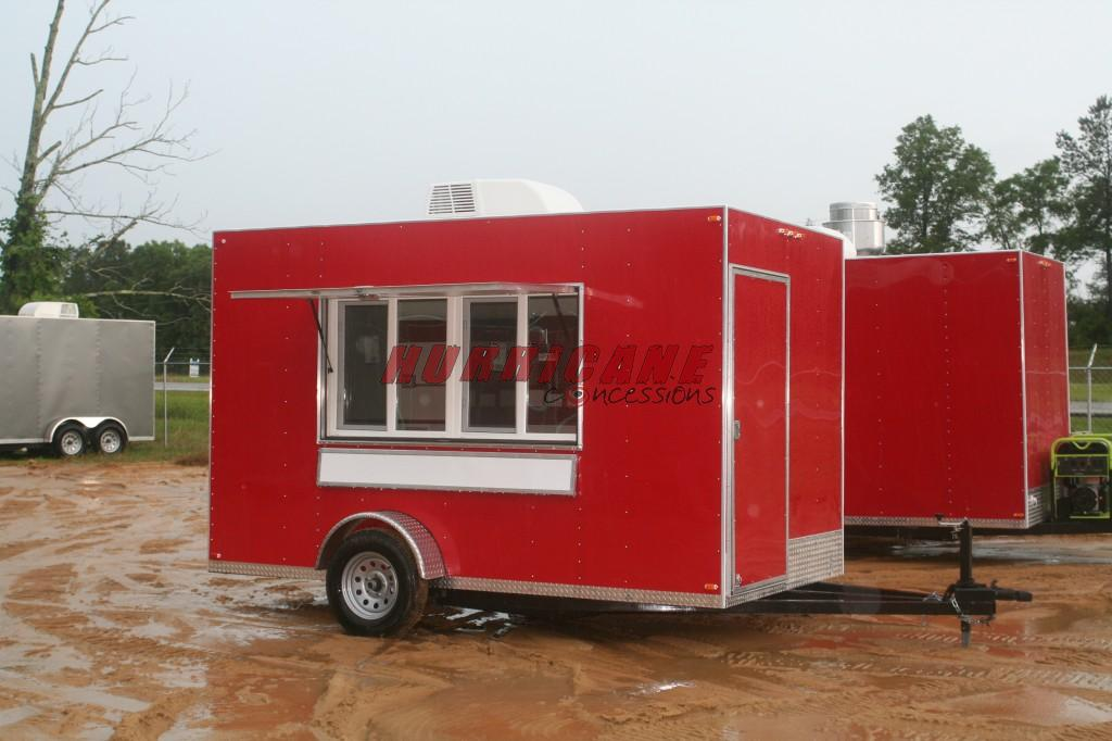 Possible tell, Ice shaved trailer recommend you