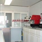 7×12 Espresso DSCF0007
