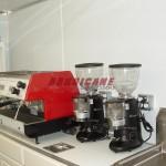 7×12 Espresso DSCF0009