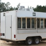 8×14 Mobile Kitchen 031