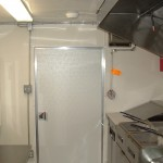 8×14 Mobile Kitchen 064