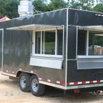 8.5×18 Mobile Kitchen 011
