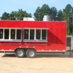 8.5×18 Mobile Kitchen 003